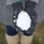 Her Snowball