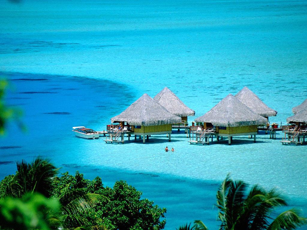 Waisai Beach Hotel