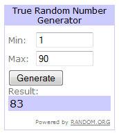 winner 83