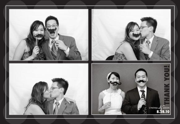 C+J Seattle Wedding