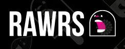 Rawrs-logo1
