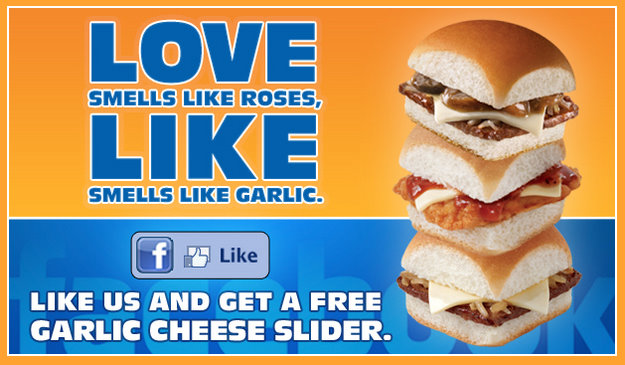 White castle crave case coupons 2018