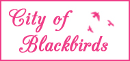 city-of-blackbirds
