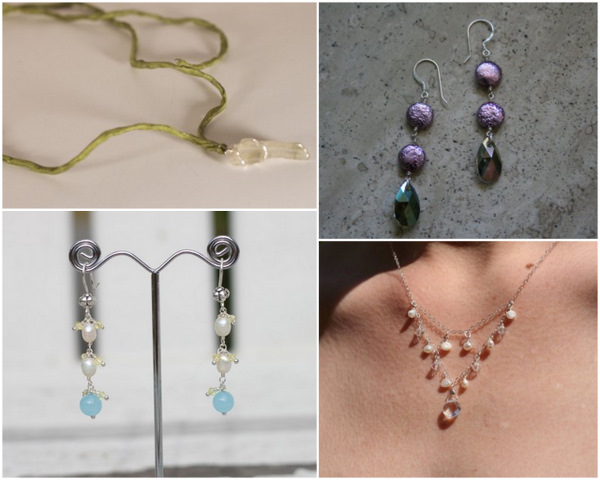 September Feature Sponsor + Giveaway – Sense and Sensibility Designs