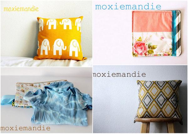 MoxieMandie2