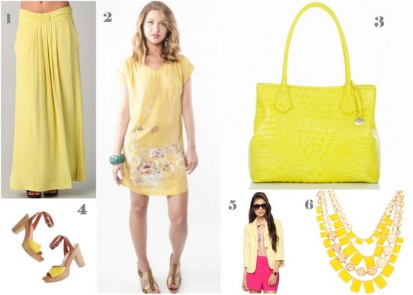 TrendoftheMonth-yellow