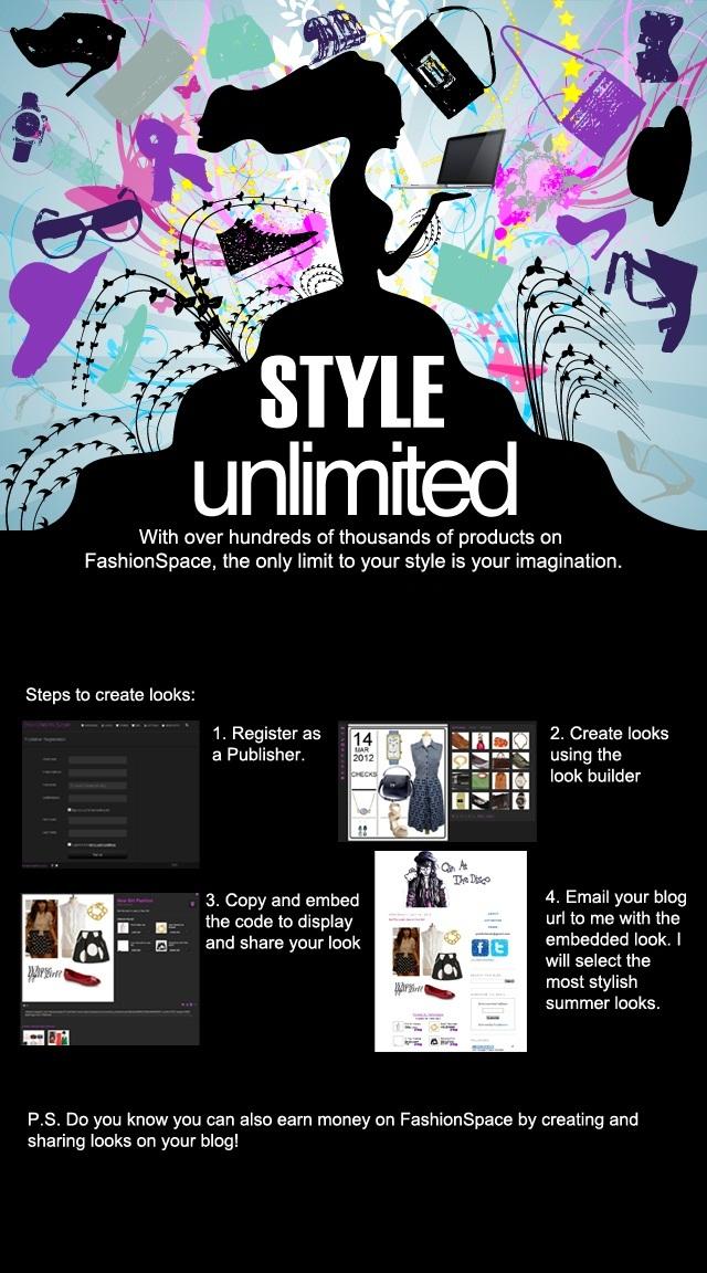 Style-Unlimit1