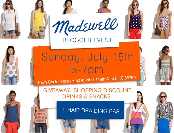 MadewellBloggerEvent_MAIN