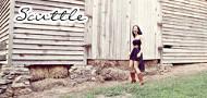 Scuttle190x90