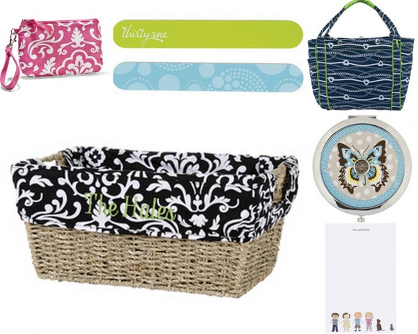 Feature Sponsor Love + Giveaway – Thirty-One Gifts