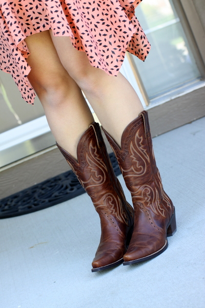Country Outfitters Cowgirl Boots Boots Country Outfitter