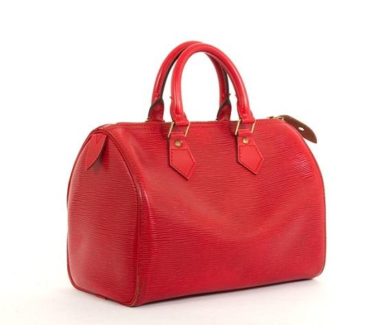 Louis-Vitton-Red-epi-speedy-25-bella-bag-560