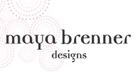 MayaBrenner_Logo