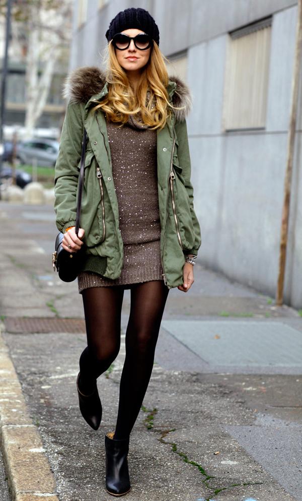 winterstreetstyle