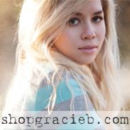 Gracie B