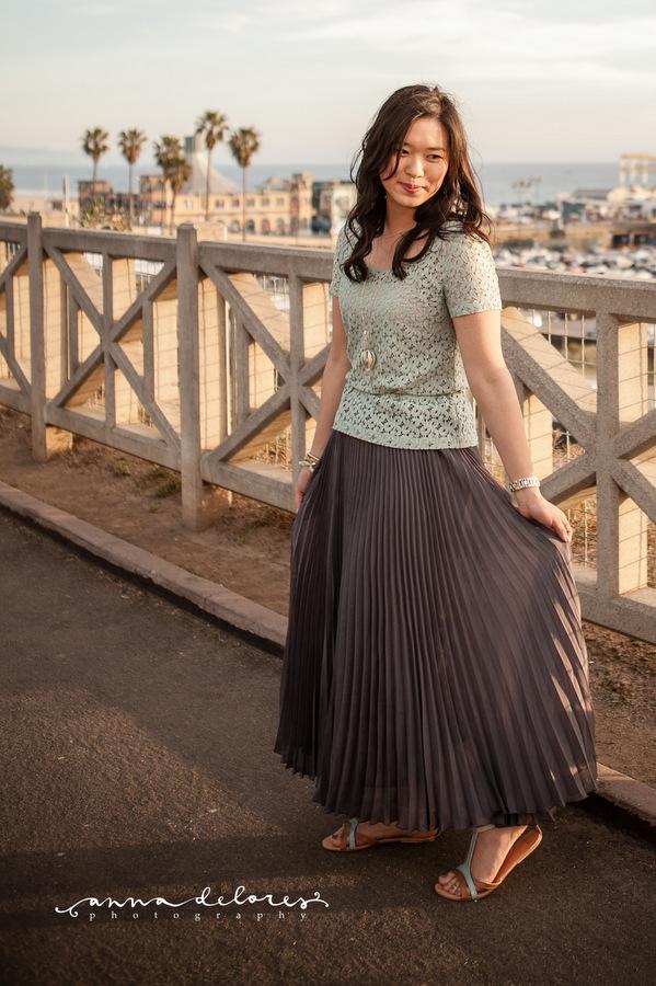 Sandy a la mode outfit-9589