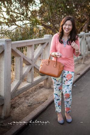 Sandy a la mode outfit-9655