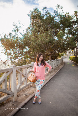 Sandy a la mode outfit-9657
