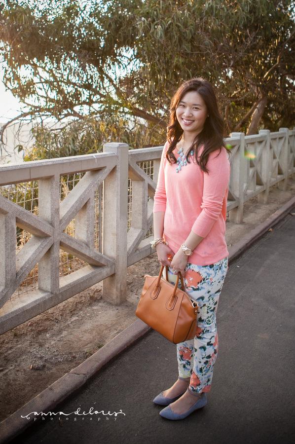 Sandy a la mode outfit-9672-001