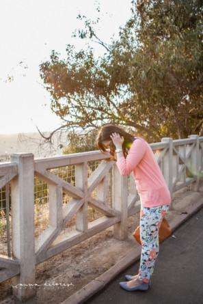 Sandy a la mode outfit-9675