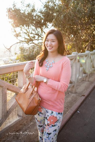 Sandy a la mode outfit-9734