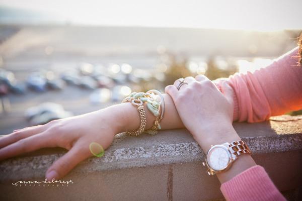 Sandy a la mode outfit-9748