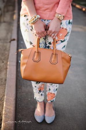Sandy a la mode outfit-9758