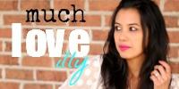 much love illy