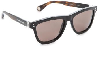 marc-jacobs-sunglasses-black-square-sunglasses-product-3-6821882-187894026_medium_flex
