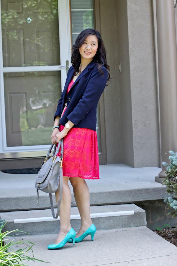 Chloe Marcie Bag Women S Fashion Sandy A La Mode