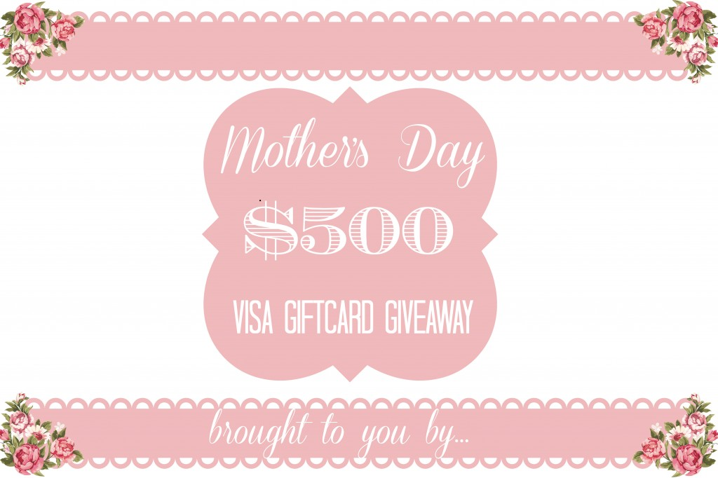 Mothers-Day-Giveaway-1024x682