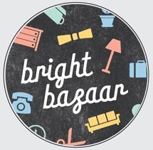 brightbazaar