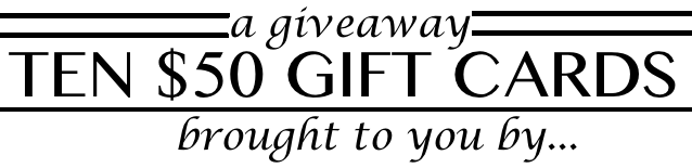 giveaway+graphic