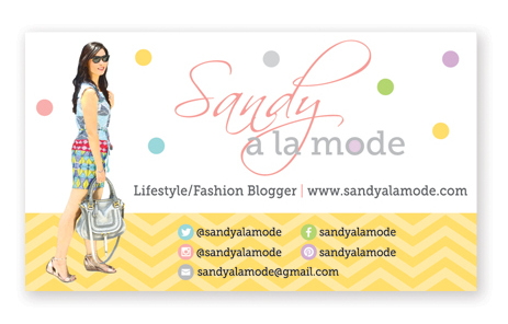 Sandy_BC_ONP_web-001