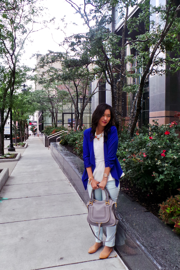 gracie_b-cobalt_blazer-mint_pants