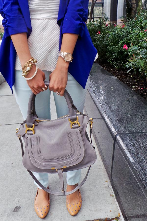 gracie_b-cobalt_blazer-jewelry_chloe-marcie