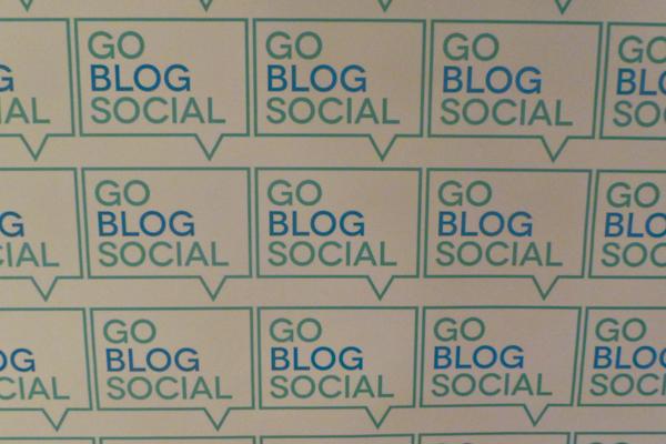 go_blog_social