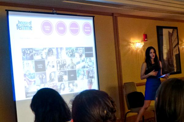 go_blog_social-house_of_femme