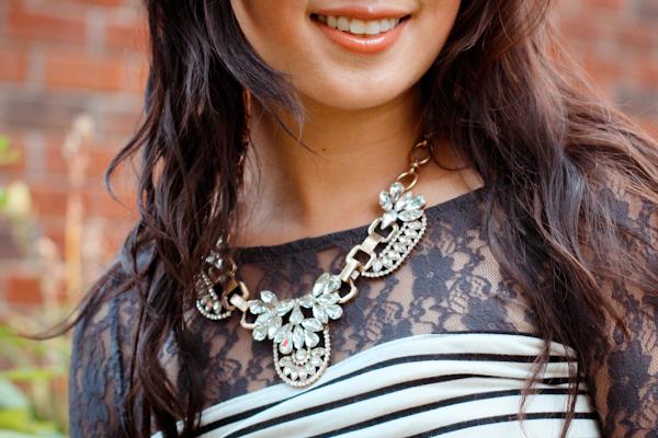 tandj_designs_necklace