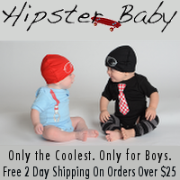 Hipster_Baby_200x200