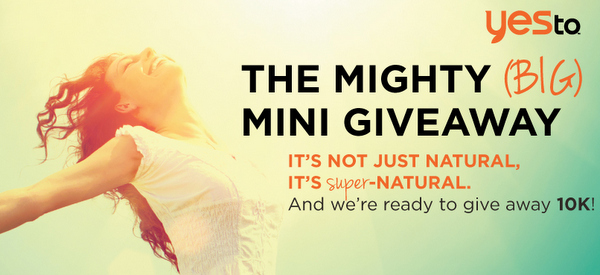 mighty_mini_giveaway_entry_page