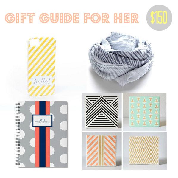 Brika_gifts-handmade_gifts
