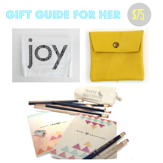 Brika-Handmade_gifts