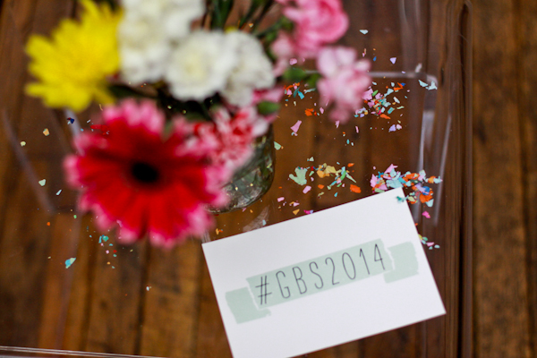 go_blog_social_2014