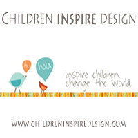 childreninspiredesign