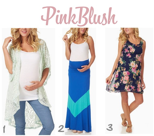 maternitypinkblush