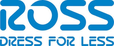 Ross Dress for Less $100 Giveaway!