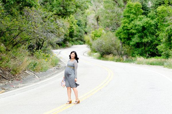 View More: http://rachellaukatphotography.pass.us/sandy