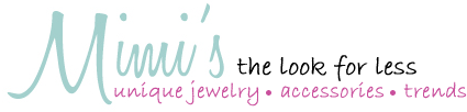 mimi_email_logo