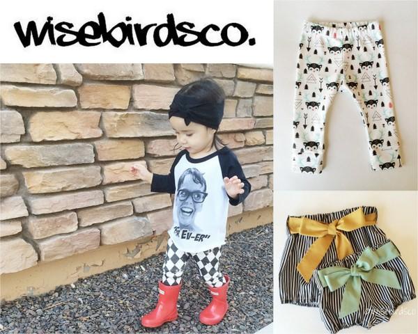 wisebirdsco (2)